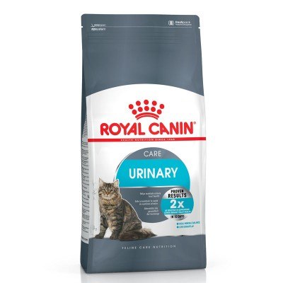 Royal Canin Seca Urinary Care